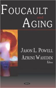 Foucault and Aging