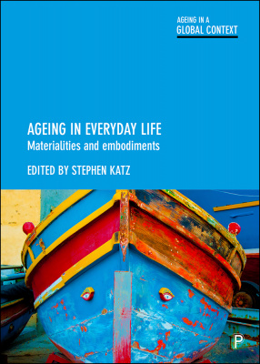 The ever-breaking wave of everyday life: animating ageing movement-space